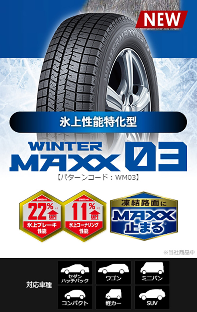 WINTER MAXX03
